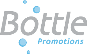 Tacx Bottle Promotion